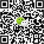 森荣微信二维码